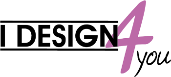 logo-idesign4you