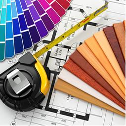 workflow-rendering